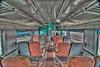 1102_Southeastern Railway Museum_0126_27_28_29_30