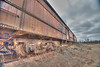 1102_Southeastern Railway Museum_0276_77_78_79_80