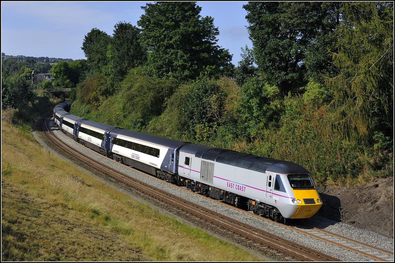 2012 09 15 EC/HST 43251