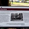 Durbin Rocket 08-29-13