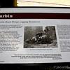 Durbin Rocket 08-09-08