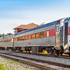 Tygart Flyer Train ride 08-30-13