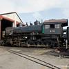 Strasburg RR 08-06-08