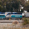 San Diego Coaster 3001 - Oceanside, Ca - 28 June 2014