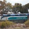 San Diego Coaster 2103 - Oceanside, Ca - 28 June 2014