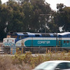 San Diego Coaster 2101 - Oceanside, Ca - 28 June 2014