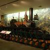 RS 25 John Bull - Washington Nat.Museum of American Hist. - 24 June 2006