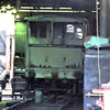 1060 MR Brake Van - Battlefield Line 20.05.12  Dan Adkins