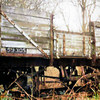 567 ( 59305) SECR 7 Plank Open - Bluebell Railway 01.02.96  John Robinson