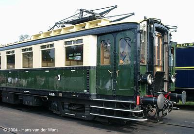 """2004-09-04, VSM """"Terug naar Toen"""", 2004 (NL)"""
