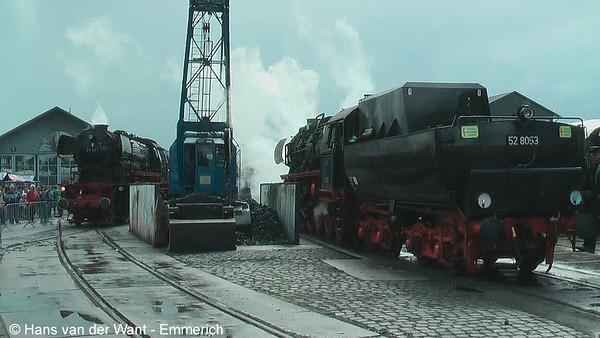 """2009-09-05 VSM """"Terug naar Toen"""" 2009 (NL)"""