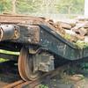 No No. PO Lowmac - Middleton Railway 01.05.95  John Robinson