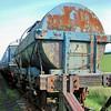 7124 PO Ammonia Liquor Tank - Whitwell & Reepham 01.09.10  Steve Best