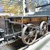 No No. Tramway Wagon - NRM York 06.06.12  Brian Stanway