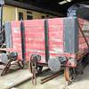 18 PO 5 Plank Open - Didcot Railway Centre 01.03.09   Nigel Hunt
