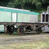 450022 4w Flat - Scottish Vintage Bus Museum 17.08.08  John Scotford