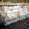 No No. 7 Plank Mineral Open - Ayrshire Railway Preservation Society  01.01.93  John Robinson