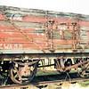 58 PO 7 Plank End Tippler - Ayrshire Railway Preservation Society  01.09.93  John Robinson