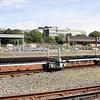 31 Rail Carrier - Aberystwyth, Vale of Rheidol Railway  01.09.12  Lee Nash