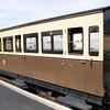 4145 (3) Bogie Saloon 3rd  - Aberystwyth, Vale of Rheidol Railway  01.09.12  Lee Nash
