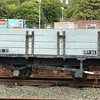 21 4w 4 Plank Open - Vale of Rheidol Railway 16.07.14