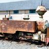10249 (6) J Fowler 0-6-0TT - Vale of Rheidol Railway 14.06.03  Andrew K Murray