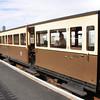4147 (5) Bogie Saloon 3rd  - Aberystwyth, Vale of Rheidol Railway  01.09.12  Lee Nash