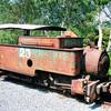 15515 (23) J Fowler 0-6-2T - Vale of Rheidol Railway 14.06.03  Andrew K Murray