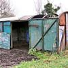 1xxxxx Vent Van Plank 'Mink A' b/o - Tebay Lane, Ulverstone  01.12.14  Dennis Graham