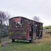 "7xxxxx Vent Van Plank 'Vanfit' b/o  - Harlock Farm, Beckside, Cumbria Copyright Michael Graham and licensed for reuse under this Creative Commons Licence<br /> <a href=""http://creativecommons.org/licenses/by-sa/2.0/"">http://creativecommons.org/licenses/by-sa/2.0/</a>)"