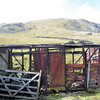 "7xxxxx Vent Van Plank 'Vanfit' b/o - Dale Head, Cumbria Copyright Michael Graham and licensed for reuse under this Creative Commons Licence<br /> <a href=""http://creativecommons.org/licenses/by-sa/2.0/"">http://creativecommons.org/licenses/by-sa/2.0/</a>)"