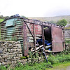 "75xxxx Vent Van Plank 'Vanfit LMS' b/o - Deepdale, Cumbria Copyright Paul Bridge and licensed for reuse under this Creative Commons Licence<br /> <a href=""http://creativecommons.org/licenses/by-sa/2.0/"">http://creativecommons.org/licenses/by-sa/2.0/</a>)"