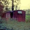 511774 LMS Vent Van Plank b/o - Lugwardine, Herefordshire  07.06.97  Roy Morris