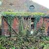 756676 Vent Van Plank 'Vanfit' b/o -  Middleforth hall Farm, Penwortham, Lancashire  07.11.10  Brian Stanway