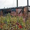 777879 Vent Van Plank 'Vanfit' b/o - Mill Street, Bolton