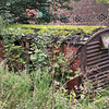 756676 Vent Van Plank 'Vanfit' b/o - Middleforth Hall Farm, Factory Lane, Penwortham.