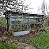 Unknown Tram - Riverdale Farm, Susworth 20.02.12