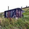 75xxxx Vent Van Ply 'Fruit Van' b/o - Cliff Road, Holmfirth