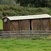 78xxxx Vent Van Ply 'Vanwide' b/o - Barsey Farm, Barkisland