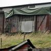78xxxx Vent Van Ply 'Vanwide' b/o - Plaintree Farm, on B6113, Barkisland