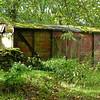 7xxxxx Vent Van Plank 'Vanfit' b/o  -  Forest Hill road, Outlane, Kirklees