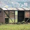 7xxxxx Vent Van Plank 'Vanfit' b/o - Longley, West Yorkshire 26.02.12  Brian Stanway