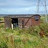 7xxxxx Vent Van Plank 'Vanfit' b/o - Forest Farm, Outlane, Kirklees