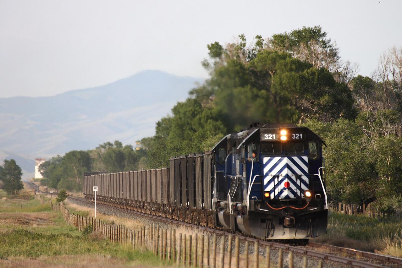09RR3251