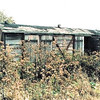 No No. PMVY 'Fruit D GWR Design' b/o (1 pof 3) - Spetchley Fruit Farm, White Ladies Aston  10.10.03  Kevin Stroud