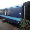 81295 Mk1 BG - Keith & Dufftown Railway 23.10.10  Andrew Jenkins