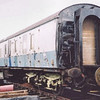 81271 Mk1 BG - Eden Valley Railway 20.05.03  Ian Smith