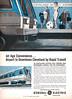 1969 General Electric.