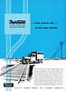 1951 Fairmont Railway Motors, Inc.