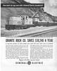 1955 General Electric.